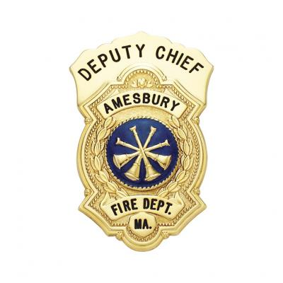 Amesbury Fire department Massachusetts