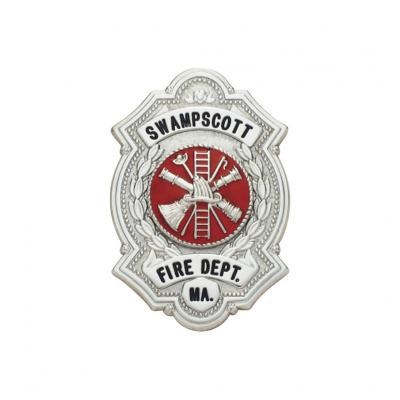 Swampscott Fire Department Massachusetts
